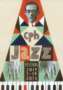 CphJazz2013-poster-72dpi
